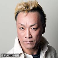 検索結果 日本タレント名鑑