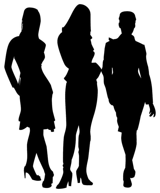 広瀬すず、波瑠、西内まりや…旬の若手女優を続々輩出するSeventeen専属モデル