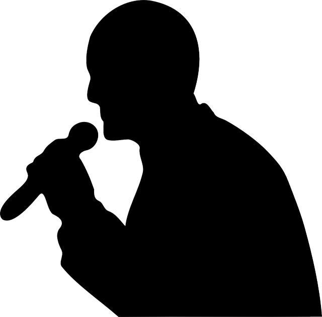 斎藤工、大沢たかお、そして坂上忍も…歌手デビュー経験のある意外な(!?)男性俳優