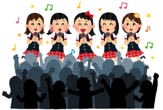 満島ひかり、村川絵梨、沢尻エリカ…あの人気女優もスタートはアイドルグループだった!?