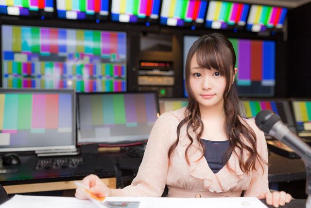 テレ東・紺野あさ美アナをはじめアイドルグループ出身のアナウンサーが今後注目!?その強みとは?