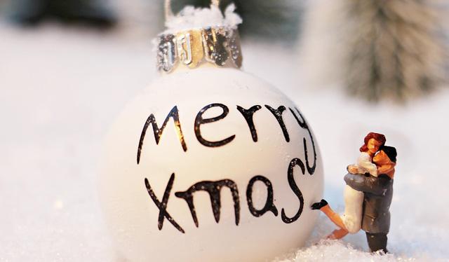 主題歌は名曲ばかり!今年の聖夜はドラマで楽しもう!クリスマスに観たい懐かしの恋愛ドラマ5選!