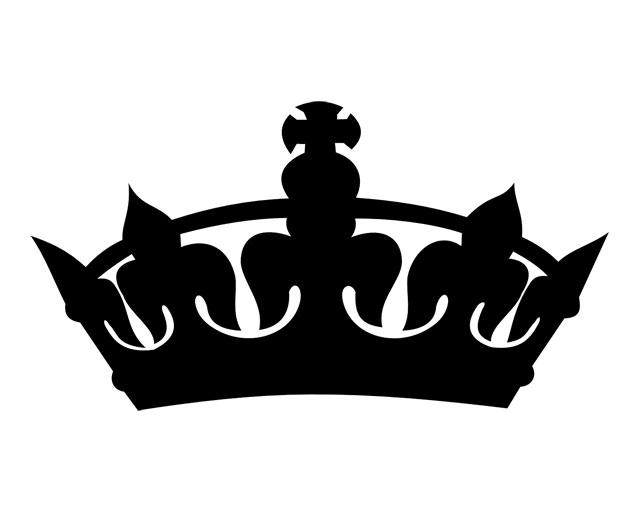 『君の名は。』上白石萌音、『カインとアベル』山崎紘菜、『咲-saki-』浜辺美波…続々と注目株を輩出「東宝シンデレラ」好調の理由