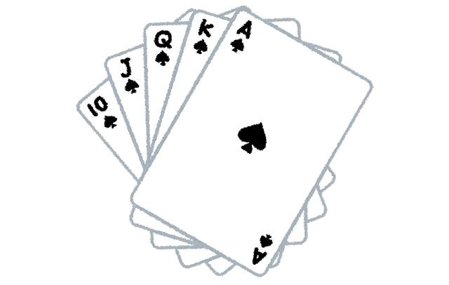 どこまでが合法でどこからが違法!?「ギャンブル・賭博関連の法律」について弁護士に聞いてみた!