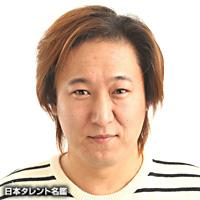 林田 尚親のプロフィール