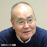 境 賢一 日本タレント名鑑