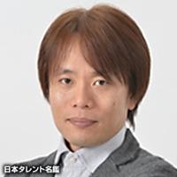 本多 諒太 日本タレント名鑑