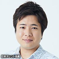 長島 裕子のプロフィール