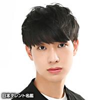 三ノ輪 健太郎|日本タレント名鑑