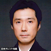 阿部 裕見子|日本タレント名鑑