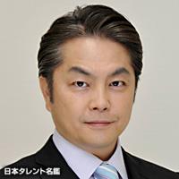 日本 渋い 俳優