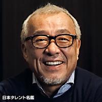 高山 みなみ|日本タレント名鑑