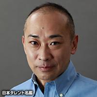 望月 栄希|日本タレント名鑑