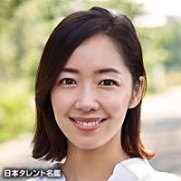 吉木 由美|日本タレント名鑑