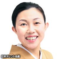 大西 初愛|日本タレント名鑑