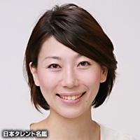 星野 晶子|日本タレント名鑑