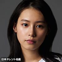 南 沙良|日本タレント名鑑