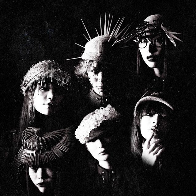パンク バンド 日本